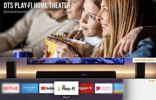 20210818170808 DTS Play Fi HomeTheater Web